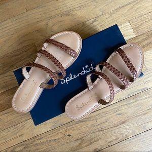 Splendid Sandals - Sz 7